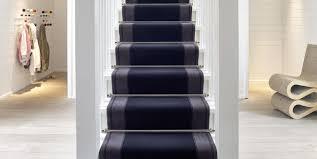 pose carrelage escalier quart tournant habiller escalier avec une moquette maclou maclou