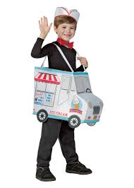Swirlys Ice Cream Truck Boys Costume - Food Costumes 21 Best Halloween Costume Ideas Images On Pinterest Costume Car Hop Ebay Food Nightmare Factory Costumes And Props 1 Of 4 Pages Ice Cream Truck Didnt Wait For Customers Youtube 11 Costumes Baby Cone Zombie Bride Some Ice Mr Ding A Ling Vt Home Facebook Toronto Gta Mr Iceberg 18 Little Red Wagon Parade Floats Diy Toddler Cream Man Project Nursery