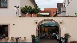 via appia zwingenberg restaurant reviews photos phone