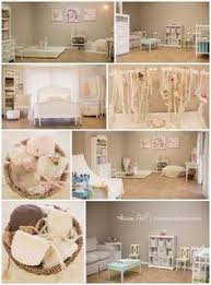 Image Result For Newborn Photography Studio
