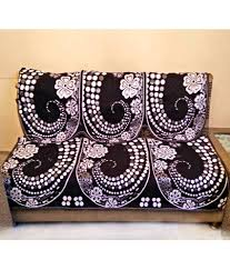 Black Sofa Covers Target by Sofas Center Shc Eucalypto Chenille Maroon Sofa Sdl264395961 Pet