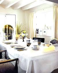 Dinner Table Centerpiece Centerpieces Photos High End Dining Room Tables Ideas For