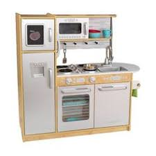 Wayfair Play Kitchen Sets by Found It At Wayfair Wooden Play Kitchen Set For Catarina