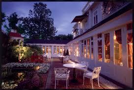 10 Romantic Virginia Getaways for Elopements Virginia s Travel Blog