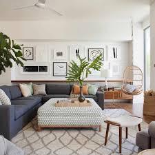 100 Designer Living Room Furniture Interior Design Top 6 Trends 2020 PhotosVideos Of