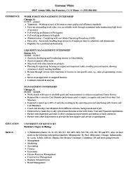 Hotel Management Trainee Cover Letter Sample Resume For Writers ... Hospality Management Cv Examples Hermoso Hyatt Hotel Receipt Resume Sample Templates For Industry Excel Template Membership Database Inspirational Manager Free Form Example Alluring Hospality Resume Format In Hotel Housekeeper Rumes Housekeeping Job Skills 25 Samples 12 Amazing Livecareer And Restaurant Ojt Valid Experienced It Project Monster Com Sri Lkan Biodata Format Download Filename Formats Of A Trainee Attractive