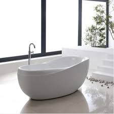 freestanding bathtub bacera bacera malaysia