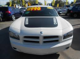Best Used Cars For Sale By Owner In Miami Fl Image Collection Buy Here Pay Cheap Used Cars For Sale Near Tampa Florida 33604 Express Trailers Sale In Palmetto Near Cargo Pensacola 32501 Coral Group Miami Cars Your Bad Credit Dealer Trucks In Nc By Owner Elegant Craigslist Semi Pickup Fl Awesome Black Nissan Frontier Lake City Fl White Springs Volvo Fl220asfalttip Dump Year 2003 Used Cummins 4bt 39l Truck Engine For Sale In 1169 Driving Emotions Palm Beach Exotic Luxury Car Dealership 2nd Generation Dodge Cummins Diesel 2500 Ft Lauderdale 2015 Toyota Tundra Crew Max Limited Truck West Palm