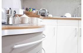 hochwertige küche l form modell 2055 elegante küchen