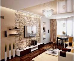 wohnzimmer streichen ideen besondere wohnzimmer streichen