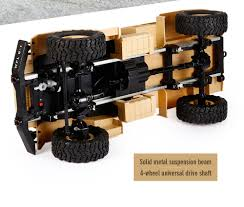 WPL B - 1 1:16 Mini Off-road RC Military Truck - RTR - $40.55 Free ... Rc Power Wheel 44 Ride On Car With Parental Remote Control And 4 Rc Cars Trucks Best Buy Canada Team Associated Rc10 B64d 110 4wd Offroad Electric Buggy Kit Five Truck Under 100 Review Rchelicop Monster 1 Exceed Introducing Youtube Ecx 118 Temper Rock Crawler Brushed Rtr Bluewhite Horizon Hobby And Buying Guide Geeks Crawlers Trail That Distroy The Competion 2018 With Steering Scale 24g