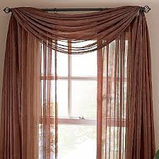 21 best windows images on pinterest window treatments curtain