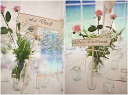james and liz s shabby chic glam wedding with a trip to the beach