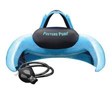 Posture Pump Discount Code Chichi Clothing Discount Code Braun Epilator 9 Coupon Flix Promo Code Violet Voss Ktm Deals On Vespa Scooters First Time Buyer Discount Uk Levis Student Unidays Add Walmart Employee Online Discount Car Parts Free Calvin Klein 10 Off Funko Chewy First User 2019 Ebates Codes For Hotwire November Magpul Promo Codes Coupons Hotdeals Datdrop Best Andy Nails Coupons Lady Popular Wd My Book Cloud Moss Black Friday Videos Coreg Cr Manufacturer Tractor Supply