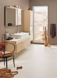 die kunst der badgestaltung