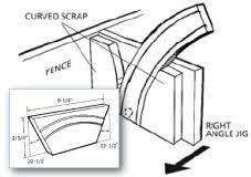 wooden wood plans train pdf plans
