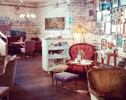 die gemütlichsten cafés die auf euren besuch warten