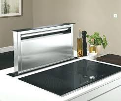 extracteur hotte cuisine extracteur hotte cuisine hotte pour cuisine hotte escamotable pour