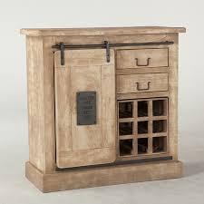 bureau steunk industrial bar cabinet industrial steel drop front desk bar