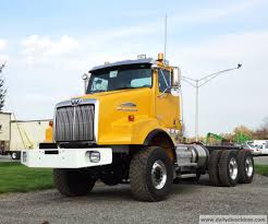 Autocar Mondays – Town Of Pompey, NY | Autocar Semi Truck Aths Hudson Mohawk Youtube Old Freightliner Trucks Classic Pictures Wallpapers Free Truck For Sale Vanderhaagscom 2018 New Actt42 At Industrial Power Equipment On Twitter Just In Case Yall Were Getting Cozy Type U 2nd Series Commercial Vehicles Trucksplanet Amt 125 Autocar A64b Tractor Plastic Model Kit 1099 Ebay Parts For Sale Used 1987 Cab 1777 More Than 1300 Hino Trucks Recalled 1998 Acl64b In Oil City Louisiana Truckpapercom 1969 Dc 335 Cummins 13 Spd Jake Super Running Truck