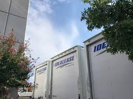 100 Truck Rental Nashville Tn Leasing Cumberland Idealease TN