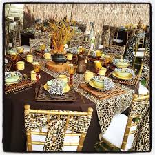 Traditional African Wedding Decor Zulu Wedding Wedding Ideas