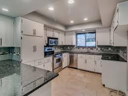 kitchen lights ideas dimmable led track lighting kitchen lighting