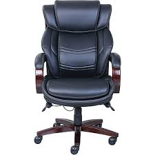 Workpro Commercial Mesh Back Executive Chair Instructions by Office Chairs Buy Computer U0026 Desk Chairs Staples