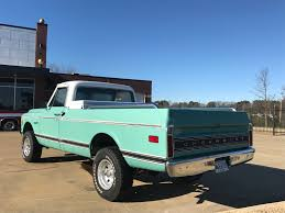 1971 Chevy Pickup Truck 1971 Chevrolet Old Chevy Photos Collection All 1967 1968 1969 C K 1970 1972 Custom 67 72 Trucks Register Or Log In To Remove These Cheyenne For Sale On Classiccarscom Super Pickup F143 Anaheim 2015 C10 Wallpaper Ibackgroundwallpaper Relive The History Of Hauling With These 6 Classic Pickups Aftermarket Rims Pictures To Beyebug C30 Specs Modification Info At Cool Amazing Other C20