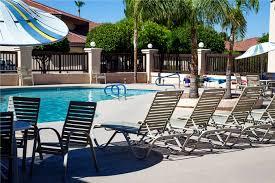 Sunland Village East Resort Retirement Mesa Arizona