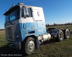 1977 Mack WS712LST Semi Truck   Item DT9940   SOLD! December... Rays Used Truck Sales Elizabeth Nj Freightliner Trucks For Sale In North Carolina From Triad Heavy Duty Parts Its About Total Cost Of Ownership Canada Semi Sale Texas New And Heavy Duty Truck Sales Used Truck Fancing Bad Home Central California Trailer For Sale 2017 Peterbilt 389 300 Wheelbase 550 Isx Owner Operator 23 Daimler Wtf Used Sales Medium Duty Heavy Trucks Repossed Equipment By Cssroads Dump Trucks
