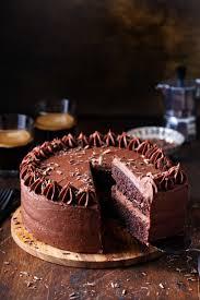 best chocolate cake recipe my baking addiction