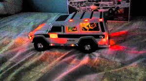 100 2004 Hess Truck Hess Truck And Motorcycles YouTube