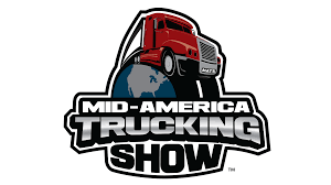 2017 Mid-America Trucking Show - Fassride Pork Chop Diaries 2013 Feels Like Love Looks Trucks Gallery Trailer Champions In Mats Beauty Contest Trailerbody The Midamerica Trucking Show Opens Thursday Eye Candy From The 2017 Pky Truck Beauty Light Show Daily Rant High Shine Pete 2014 Outdoor Mid America Youtube Kenworth Cabover Photo Classic Big Rigs A Wrap Up Of 2015 Ritchie Bros 2010 Bright Shiny Objects Fascinate Goers Peterbilt Showcases Latest Products And Services At Mats 2016 1 3 Videos Rig By Blingmaster Part