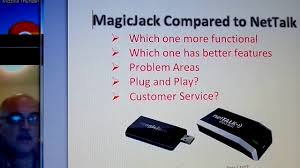 Magicjack Compared To Nettalk VOIP Phones - YouTube What Is A Voip Phone Number Top10voiplist Directory P4 Blog Why Your Business Should Switch To Comparisons Of Qos In Over Wimax By Varying The Voice Codes And Vs Landline Which Better For Small Lines Top Providers 2017 Reviews Pricing Demos 3cx Features Comparison Alternatives Getapp Opus Codec For Simple Unlimited Intertional Extreme Nbn Plans Usage With Internet Voip
