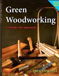 best 25 highland woodworking ideas on pinterest shop fans