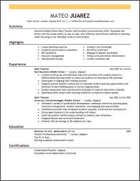 Common Resume Format Best Resume Pdf Template Best Basic Resume ... Best Of Free Word Resume Templates Fresh Basic Template Samples 125 Example Rumes Formats Resumecom Microsoft Curriculum Vitae Cv College Student Sample Writing Tips Genius For Copy Paste Easy Pinterest Format Over 100 Free Resume Mplates For Kandocom 20 Download Create Your In 5 Minutes 30 Examples View By Industry Job Title And Cover Letter 36 Jobscan