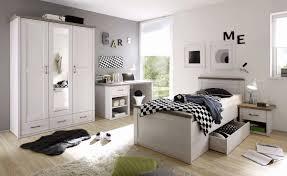 easy möbel jugendzimmer jugendzimmer ideen modern home