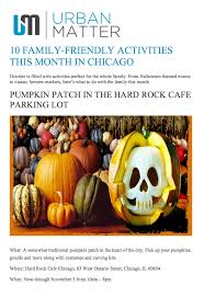 Halloween In Chicago 2017 From by Chicago Public Relations Firm Molise Pr Public Relations