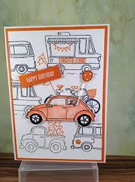 Fire Truck Invitations Luxe Truck Birthday Card Unique Firetruck ... Firefighter Birthday Party Supplies Theme Packs Bear River Photo Greetings Fire Truck Invitations And Invitation Gilm Press Give Your A Pop Creative By Tiger Lily Lemiga New Firetruck Decorations Fresh 32 Sound The Alarm Engine Invites H0128 Beautiful Themed Truck Birthday Party Invitations Invitation Etsy Emma Rameys 3rd Lamberts Lately Unique For Little Figsc