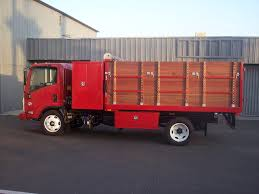 Home Empire Trucks East Coast Truck Auto Sales Inc Used Autos In Fontana Ca 92337 2014 Freightliner Ca125 Evo Truck Sales 2012 Cascadia 2015 60 For Sale New Semi Trailers Deploys Test Fleet Of 30 Electric With Us Hinds Cc Agrees With Industry Partners To Train Diesel Equipment Quality Signs Hattiesburg Ms Munn Enterprises Students Diesel Tech Help Program Kick Into High Gear City Rochester Meets Community Requirements A Custom