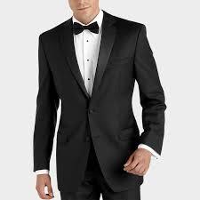 calvin klein black tuxedo men u0027s wearhouse for chris very