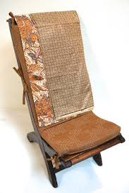Antique Primitive Guatemalan Birthing Chair – BW Home Details About Outdoor Log Rocking Chair Cedar Wood Single Porch Rocker Patio Fniture Seat Stuzlyjo Chairs Fdb Danish Chairs Design Review Belize Hardwood White Aiden Lane Oak Youth Highchair High Chairback And 50 Similar Items Indoor Glider Parts Replacement Childs Adirondack Landscape Teak Lounge Wr420 Rocking Chair Architonic Chestercornett Hash Tags Deskgram Acme Kloris Arched Back Products