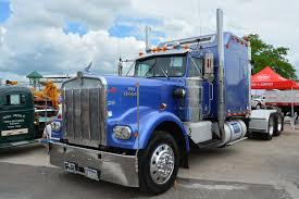 Trucking | Road Dawg | Pinterest Falcon Trucking Company United Solutions Llc Freight Brokerage Business Trailers Standing By For Cargo Stuffing In Container Trucking Ez Scottwoods Baffin Island Superload Case Study Youtube History Of Astran Cargo Limited May Flickr Ritter Companies Transportation Services Laurel Md Latorre Cebu Talisay 2018 Road Dawg Pinterest Truck Trailer Transport Express Logistic Diesel Mack