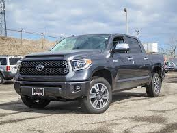 New And Used Cars & Trucks For Sale In Waterloo ON - Forbes Waterloo ... Used Cars Trucks For Sale In Kentville Ns Toyota A Auto Sales Somerset Ky New Cars Trucks Service Triple J Saipan Your And Car Dealer Pickup For Sale Warminster Carnu Nobsville Imports In Baz Suvs In Beville Onario Surounding 2018 Tundra Truck Florence Near Manning Fenton Fine Mi 1981 Sr5 4x4 Truck Pickup Exceptonal New Enginetransmission Reviews Pricing Edmunds 5000 Me Elegant Toyota Fresh Awesome 2000 Tacoma Overview Cargurus
