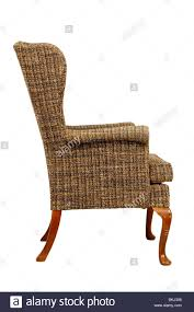 Antique Chair Back Stock Photos & Antique Chair Back Stock ... Learn To Identify Antique Fniture Chair Styles On Trend Rattan Cane And Natural Woven Home Decor Victorian Balloon Back Rocking Seat Antiques Atlas 39 Of Our Favorite Accent Chairs Under 500 Rules Vintage Midcentury Hollywood Regency Upholstery Chaiockerrattan Garden Fnituremetal Details About Rway Fniture Hard Rock Maple Colonial Ding Arm 378 Beav Wood The Millionaires Daughter American Country Pine Henryy Real Cane Chair Rocking Home Old Man Nap Rattan Childs Distressed Antique Wingback Back Collectors Weekly