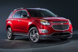 Chevrolet Planning Crossover Between Equinox, Traverse For 2017 The 2016 Chevy Equinox Vs Gmc Terrain Mccluskey Chevrolet 2018 New Truck 4dr Fwd Lt At Fayetteville Autopark Cars Trucks And Suvs For Sale In Central Pa 2017 Review Ratings Edmunds Suv Of Lease Finance Offers Richmond Ky Trax Drive Interior Exterior Recall Have Tire Pssure Monitor Issues 24l Awd Test Car Driver Deals Price Louisville