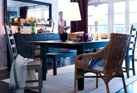 Ikea Dining Room Sets Canada by Ikea Dining Room Sets Canada U2013 Folia