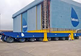 Cometto S.p.A. - SHIPYARD TRANSPORTERS Etruckon App The Ultimate Solution For Transporters And Truck Owners Mahindra Bus New National Permit To Allow Trucks Transport In Vuren By Alex Miedema Kleyn Trucks Trailers Sinukhowoactorzz4257s3247truck_vehicle Transporters Welcome Gujarat Container Services Nawada Delhi Yadav Racarsdirectcom Scania V8 Race Transporter Photos Boat Yacht Sail Shipping Hauling Loading Advanced Auto Parts Nhra Hauler Volvo Kssbohrer Technik Gmbh Bulk Cement Tank Buy Shiv Kudava For Rajkot Justdial