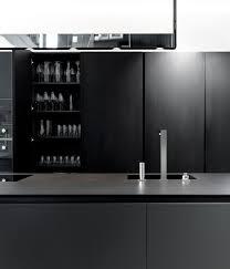 designkueche exklusives und modernes luxus wohndesign